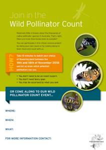 Wild-Pollinator-Count_event-flyerNov18